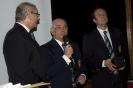 Asamblea Club San Albano 2010