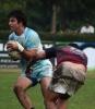 Copa John Vibart 2011