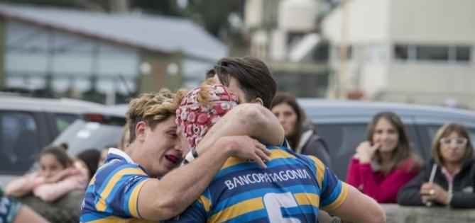 En el tiro final, San Albano se quedó con el duelo ante SITAS