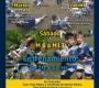 Actividades de Rugby Infantil