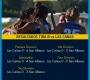 San Albano perdió el invicto en Hockey