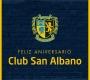 96 Aniversario de nuestro Club