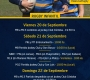 Actividad de Rugby Infantil 21/9