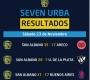 Resultados Seven Urba