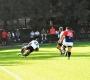 Deportiva Francesa se quedó con la Copa Macro