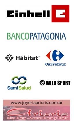 main_sponsors_2014