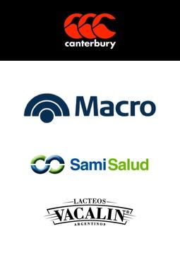 main_sponsors_2018