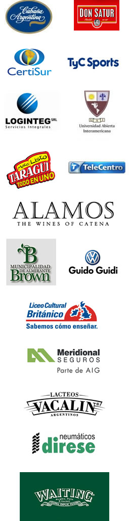 main_sponsors_2013