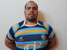 Estefan Quiroz Sebastián