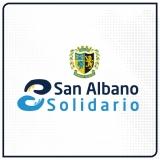 San Albano Solidario