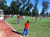 Hockey San Albano sigue creciendo