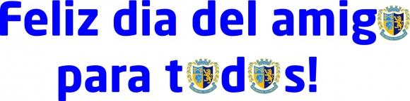 Es el deseo de Club San Albano