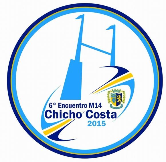Copa Chicho Costa 2015