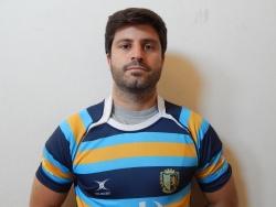 Alvarez Comotti Gonzalo