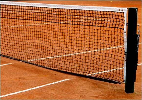 Carta de la Subcomisión de Tenis